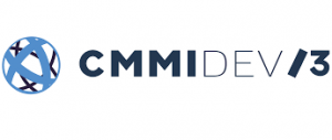 cmmi-new-logo