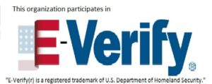 e-verify_logo_